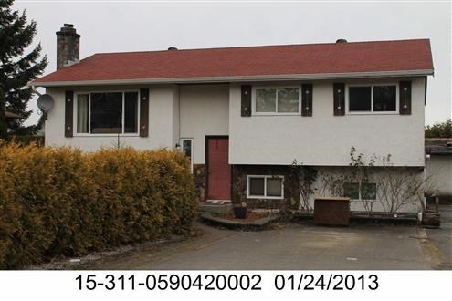 26487 30 Avenue, Langley, BC - CAN (photo 1)