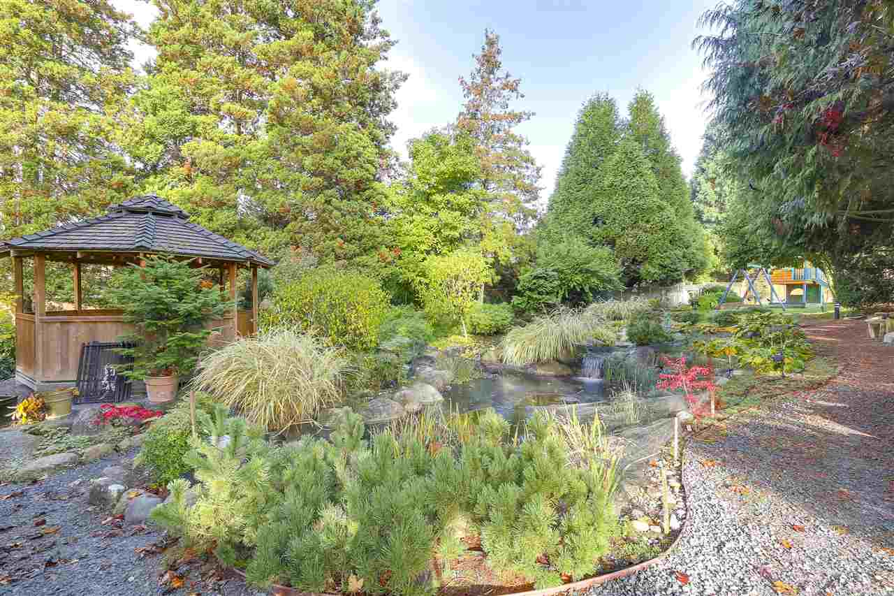 5508 Brookdale Court, Burnaby, BC - CAN (photo 2)