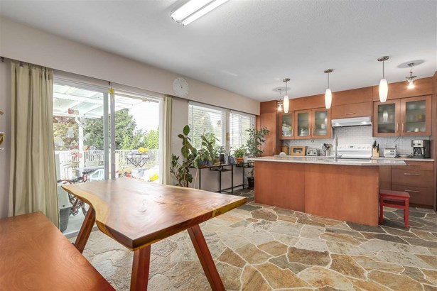 5508 Brookdale Court, Burnaby, BC - CAN (photo 4)