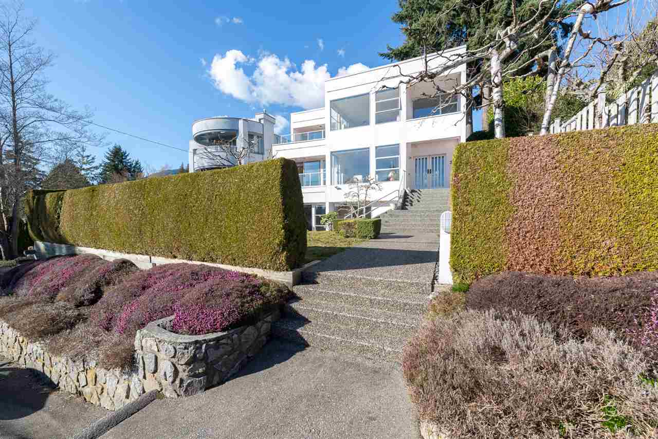 2125 Lawson Avenue, West Vancouver, BC - CAN (photo 1)