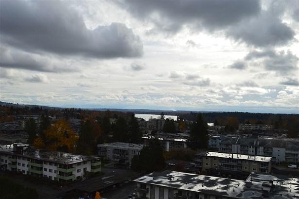 1104 11980 222 Street, Maple Ridge, BC - CAN (photo 2)