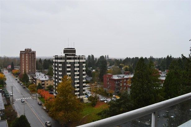 1104 11980 222 Street, Maple Ridge, BC - CAN (photo 3)