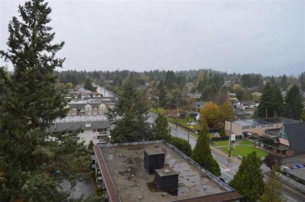 1104 11980 222 Street, Maple Ridge, BC - CAN (photo 4)