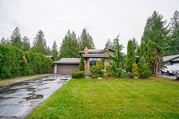 20116 49a Avenue, Langley, BC - CAN (photo 2)