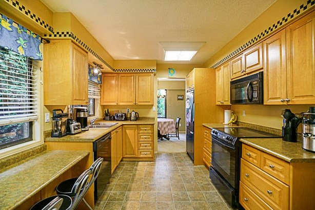 20116 49a Avenue, Langley, BC - CAN (photo 5)
