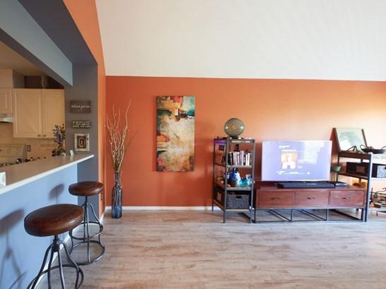 407 1369 56 Street, Tsawwassen, BC - CAN (photo 5)