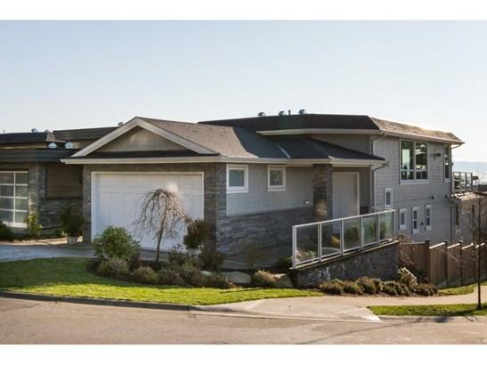 14708 Mcdonald Avenue, White Rock, BC - CAN (photo 1)