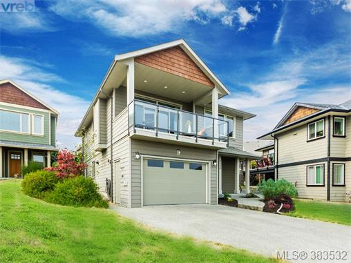 2388 Caffery Pl, Sooke, BC - CAN (photo 1)