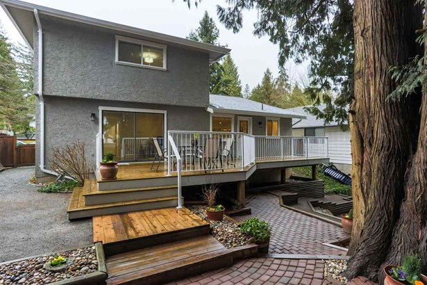 20369 49a Avenue, Langley, BC - CAN (photo 2)