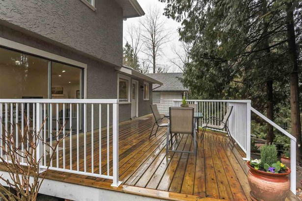 20369 49a Avenue, Langley, BC - CAN (photo 3)