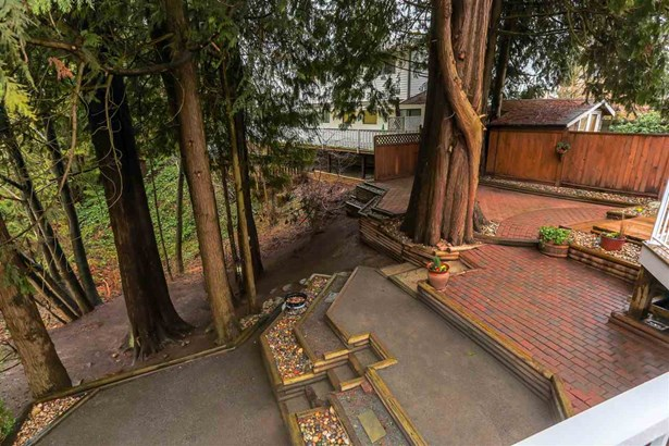 20369 49a Avenue, Langley, BC - CAN (photo 5)