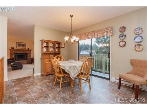 C 378 Cotlow Rd, Colwood, BC - CAN (photo 4)