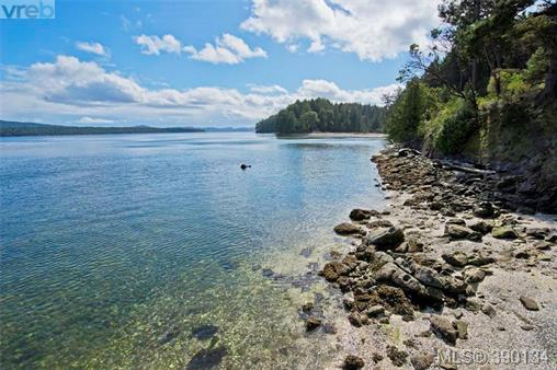 2945 Southey Point Rd, Salt Spring Island, BC - CAN (photo 2)