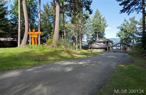 2945 Southey Point Rd, Salt Spring Island, BC - CAN (photo 4)