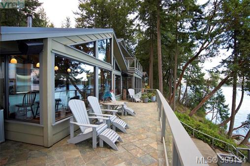 2945 Southey Point Rd, Salt Spring Island, BC - CAN (photo 5)