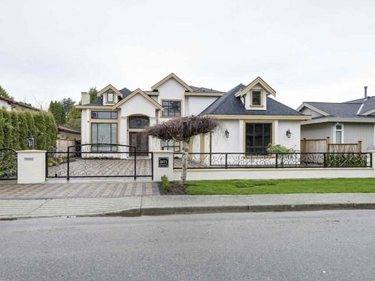 6971 Dunsany Place, Richmond, BC - CAN (photo 2)
