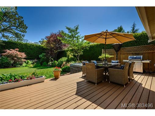 1513 Eric Rd, Saanich East, BC - CAN (photo 4)