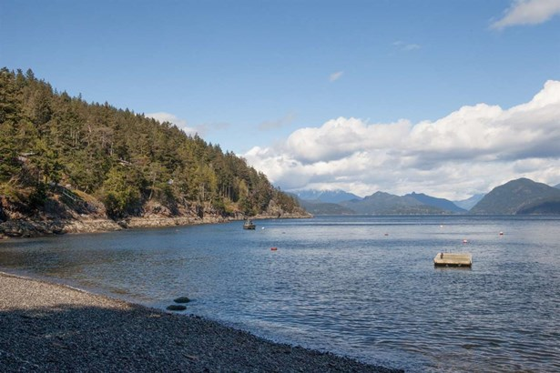 420 Collingwood Road, Keats Island, BC - CAN (photo 4)