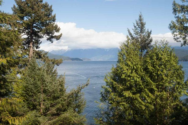 420 Collingwood Road, Keats Island, BC - CAN (photo 5)