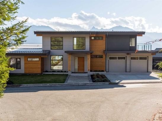 9 40781 Thunderbird Ridge, Squamish, BC - CAN (photo 1)