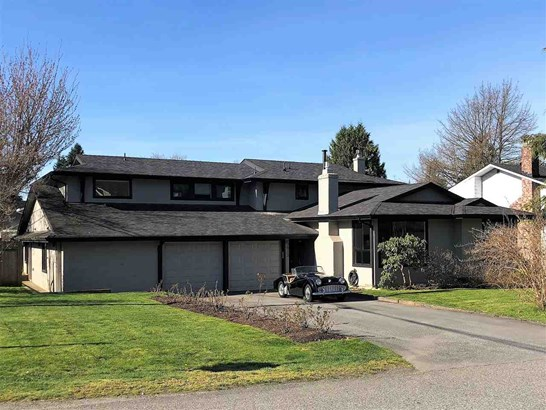 22852 Houston Avenue, Langley, BC - CAN (photo 1)