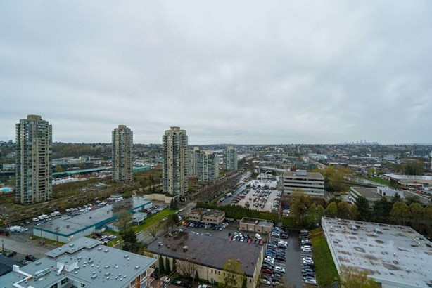 2103 2138 Madison Avenue, Burnaby, BC - CAN (photo 1)