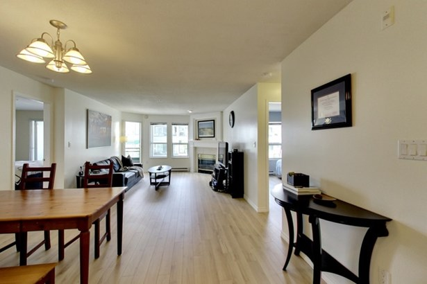 306 1575 Best Street, White Rock, BC - CAN (photo 3)
