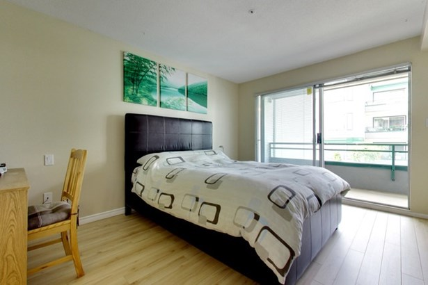 306 1575 Best Street, White Rock, BC - CAN (photo 5)