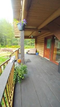 1750 Olsen Road, Squamish, BC - CAN (photo 2)