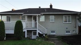 4881 Highlawn Drive, Burnaby, BC - CAN (photo 3)