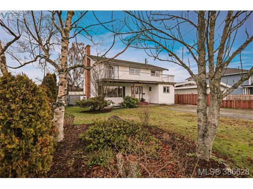 2255 Henry Ave, Sidney, BC - CAN (photo 5)
