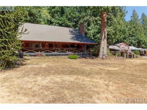 5067 Old West Saanich Rd, Saanich West, BC - CAN (photo 4)