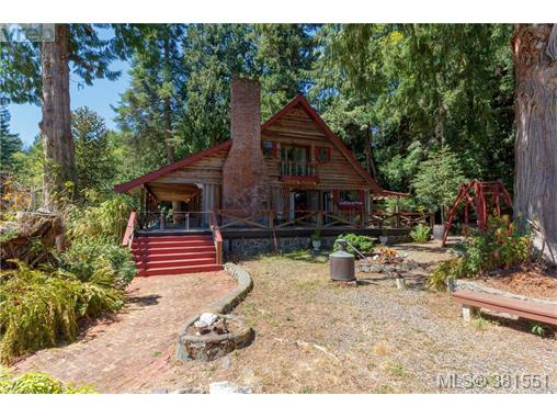 5067 Old West Saanich Rd, Saanich West, BC - CAN (photo 5)