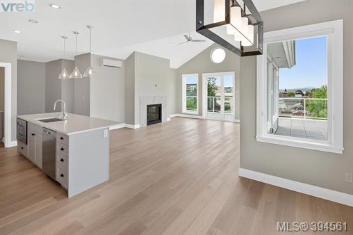 2475 Mt. Baker Ave # 401, Sidney, BC - CAN (photo 5)