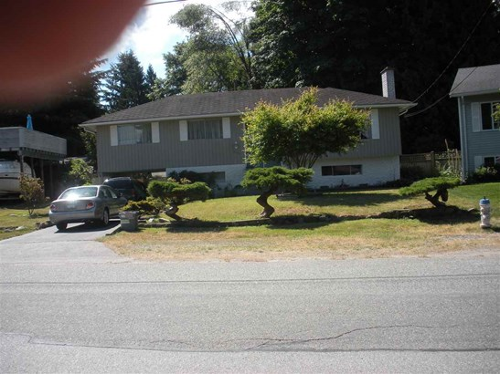 11240 Kendale Way, Delta, BC - CAN (photo 1)