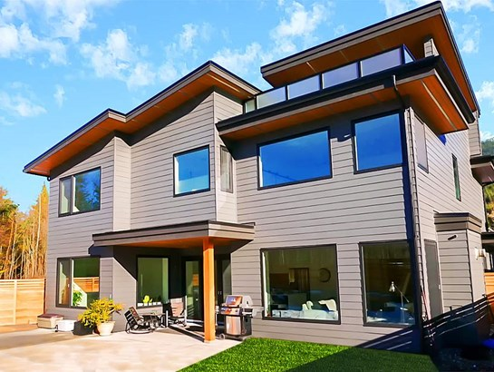 3314 Aristotle Place, Squamish, BC - CAN (photo 2)