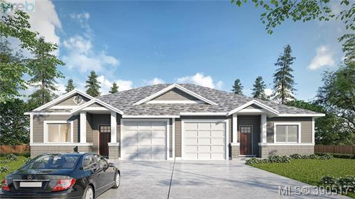 10165 Fifth St, Sidney, BC - CAN (photo 1)
