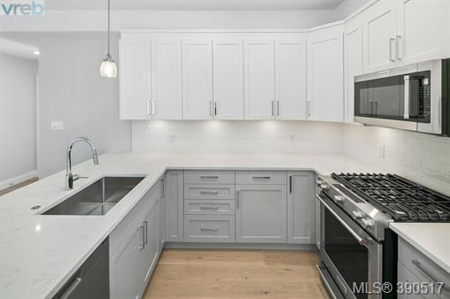 10165 Fifth St, Sidney, BC - CAN (photo 3)