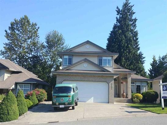 35191 Christina Place, Abbotsford, BC - CAN (photo 1)