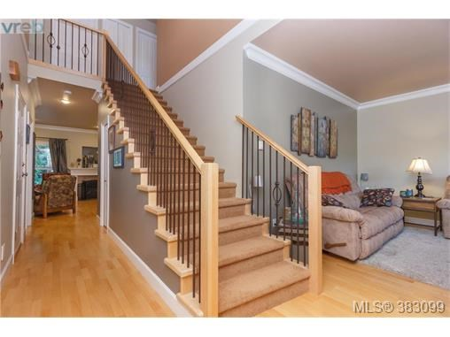 3613 Pondside Terr, Colwood, BC - CAN (photo 4)