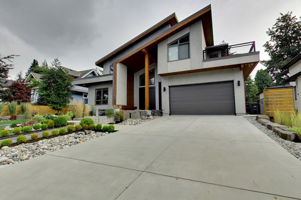 12662 27a Avenue, Surrey, BC - CAN (photo 2)