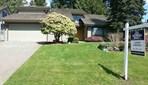 11733 Ridgecrest Drive, Delta, BC - CAN (photo 1)