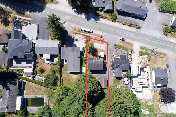 4965 Se Marine Drive, Burnaby, BC - CAN (photo 3)