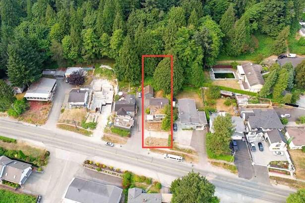 4965 Se Marine Drive, Burnaby, BC - CAN (photo 4)