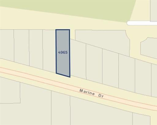 4965 Se Marine Drive, Burnaby, BC - CAN (photo 5)