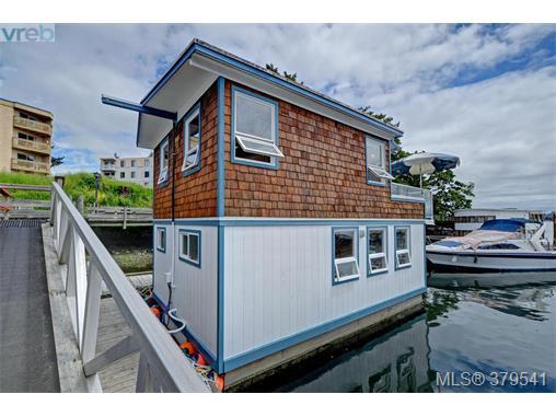 525 Head St, Esquimalt, BC - CAN (photo 1)