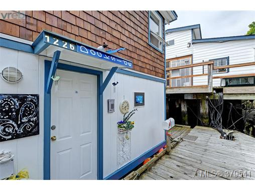 525 Head St, Esquimalt, BC - CAN (photo 2)