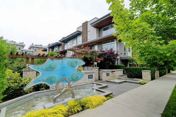 124 735 W 15th Street, North Vancouver, BC - CAN (photo 1)