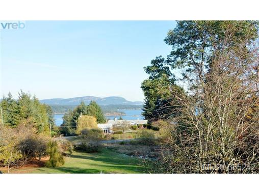 133 Arnell Way, Salt Spring Island, BC - CAN (photo 2)