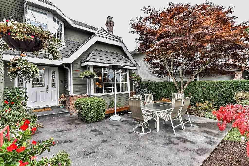 2072 150 Street, Surrey, BC - CAN (photo 2)